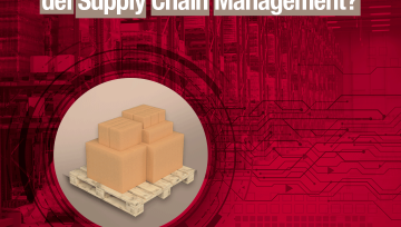 ¿Sabes cuál es el futuro del Supply Chain Management?